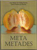 Meta_ Metade