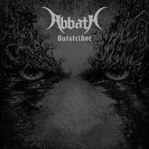 Abbath – Outstrider [Slipcase CD]