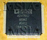 ADV7612 BSWZ