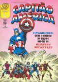 541903 - Capitão América 120