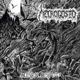 Necrogosto - Ancestal Bestiality (Digisleeve)