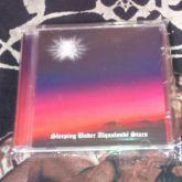 ALTÚ PÁGÁNACH - Sleeping Under Alqualondë Stars