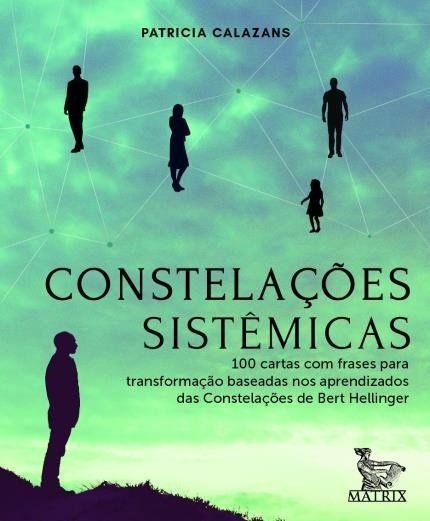 Constelações Sistémicas