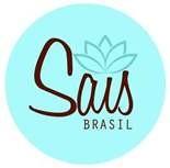 Sais Brasil Beachwear & Fitness