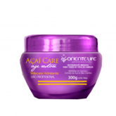 Máscara Açaí Restore home care 300Ml