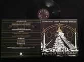 ACHERONTAS/ARDITI/PUISSANCE/SHIBALBA  - Pylons Of The Adversary -  LP