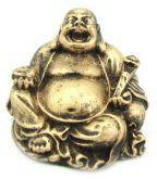 Buda Chinês Mini