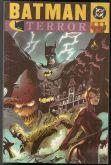 HQ - Batman - Terror