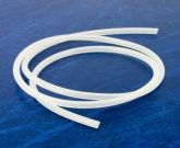 SRT - SILICONE RUBBER TUBING