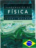 Solução Fundamentos da Física - 9ª Edição - Halliday, Resnick e Walker [Português] Volume 1