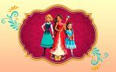 Papel Arroz Princesa Elena A4 004 1un