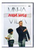 DVDs Minha Nada Mole Vida - Frete grátis
