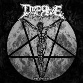 Deprive - Into Obliviom (Importado)