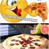 COMBO - PIZZA DO DIA