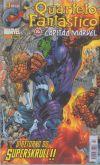 525814 - Quarteto Fantástico & Capitão Marvel 03