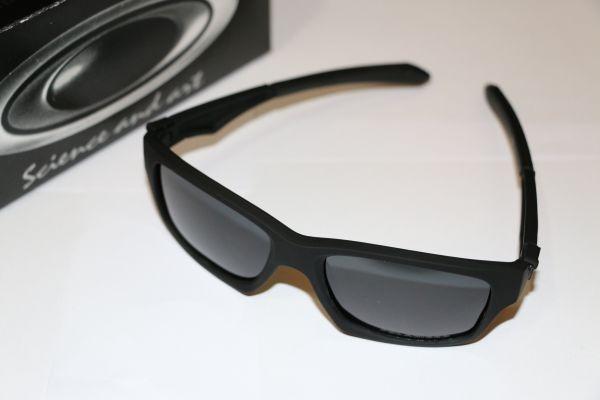 6a8a8c502023c Óculos Oak Jupiter 9135 - Loja de Elnshop