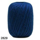 2829 - Azul Bic