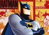 Papel Arroz Batman A4 004 1un