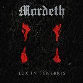 CD Mordeth – Lux in Tenebris