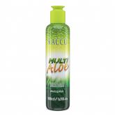 Gel de aloe para banho Multi Aloe