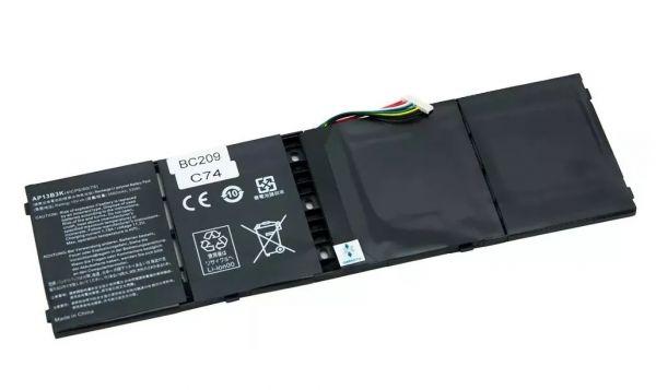 Bateria Acer V5-472, V5-452P, V5-572G Pn Ap13b3k