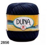 LINHA DUNA COR 2856 ANIL PROFUNDO