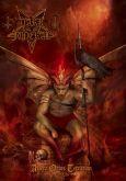 Dark Funeral – Attera Orbis Terrarum - Part I (2DVD)