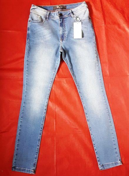 8b190e46df Calça Jeans Más Animale - UP STORE Roupas Multimarcas e Produtos ...