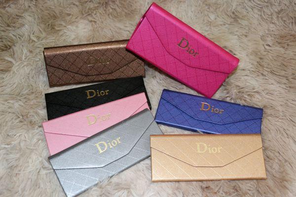65c9c6706dd64 Capa óculos Dior - Loja de Elnshop