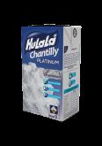 Chantilly Platinum Hulala 1L 1un