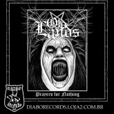 OLDLANDS - PRAYERS FOR NOTHING (SINGLE)
