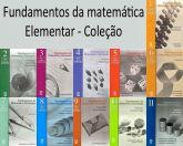 Solucionário Coleção Fundamentos De Matemática Elementar - Gelson Iezzi