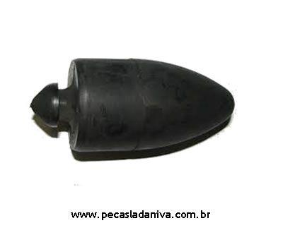 Batente da Mola Dianteira/ Traseira Niva (Novo) Ref. 0130
