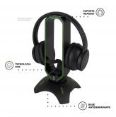 Suporte Para Headset Gamer Tech Armor