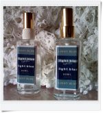 Light Blue Masculino Eau de Toilette