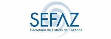 TODA A LEGISLAÇÃO TRIBUTÁRIA DO ESTADO DE SÃO PAULO - CONCURSO AFR/SP/2016 - PDF