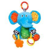 Elefantinho Atividades