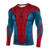 Camiseta Homem Aranha Ref2556