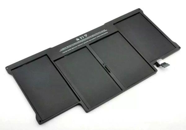 Bateria Do Macbook Air 13 A1466 A1405 A1369