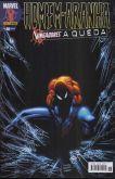 522208 - Homem-Aranha 46