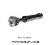Cardã Dianteiro Niva Completo (Usado) Ref. 0267