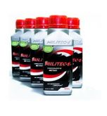 Kit 5 Militec 200ML Original