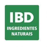 Desodorante Natural Aloe Copaíba