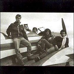 CD - Kamikaze - Kamikaze