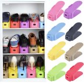 Organizador de Sapatos