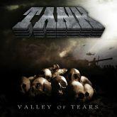 CD Tank – Valley of Tears