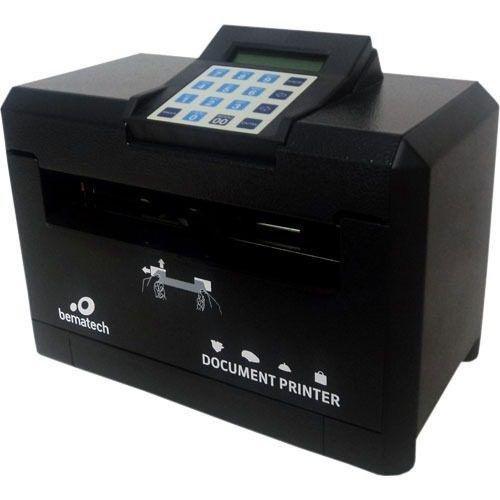 Fita para Impressora de Cheque Chronos Multi 31100