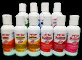 Corante Soft Gel Mix 150g 1un