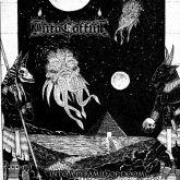 Into Coffin - Into a Pyramid of Doom (Slipcase)