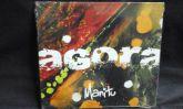CD - Manitu - Agora